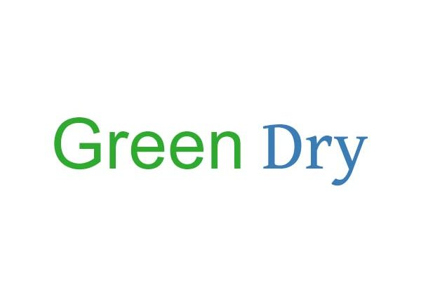 Green Dry Carpet Cleaners Florida Carpet Kings
