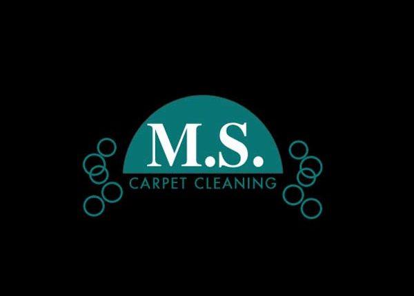 Ms Carpet Cleaning Florida Carpet Kings