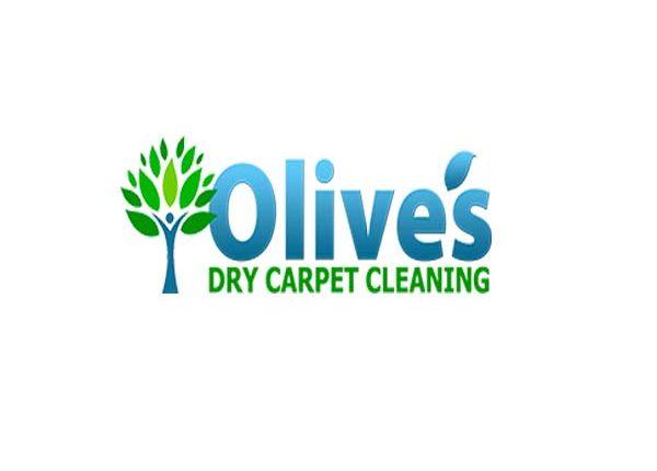 Olives Dry Carpet Cleaning Florida Carpet Kings